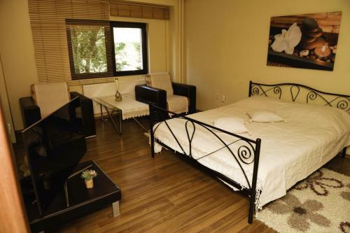 dormitor c